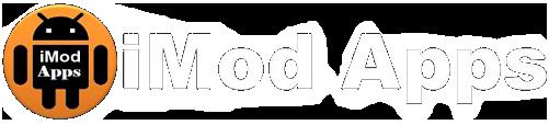 iMod Apps
